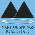 Manitou Springs Real Estate