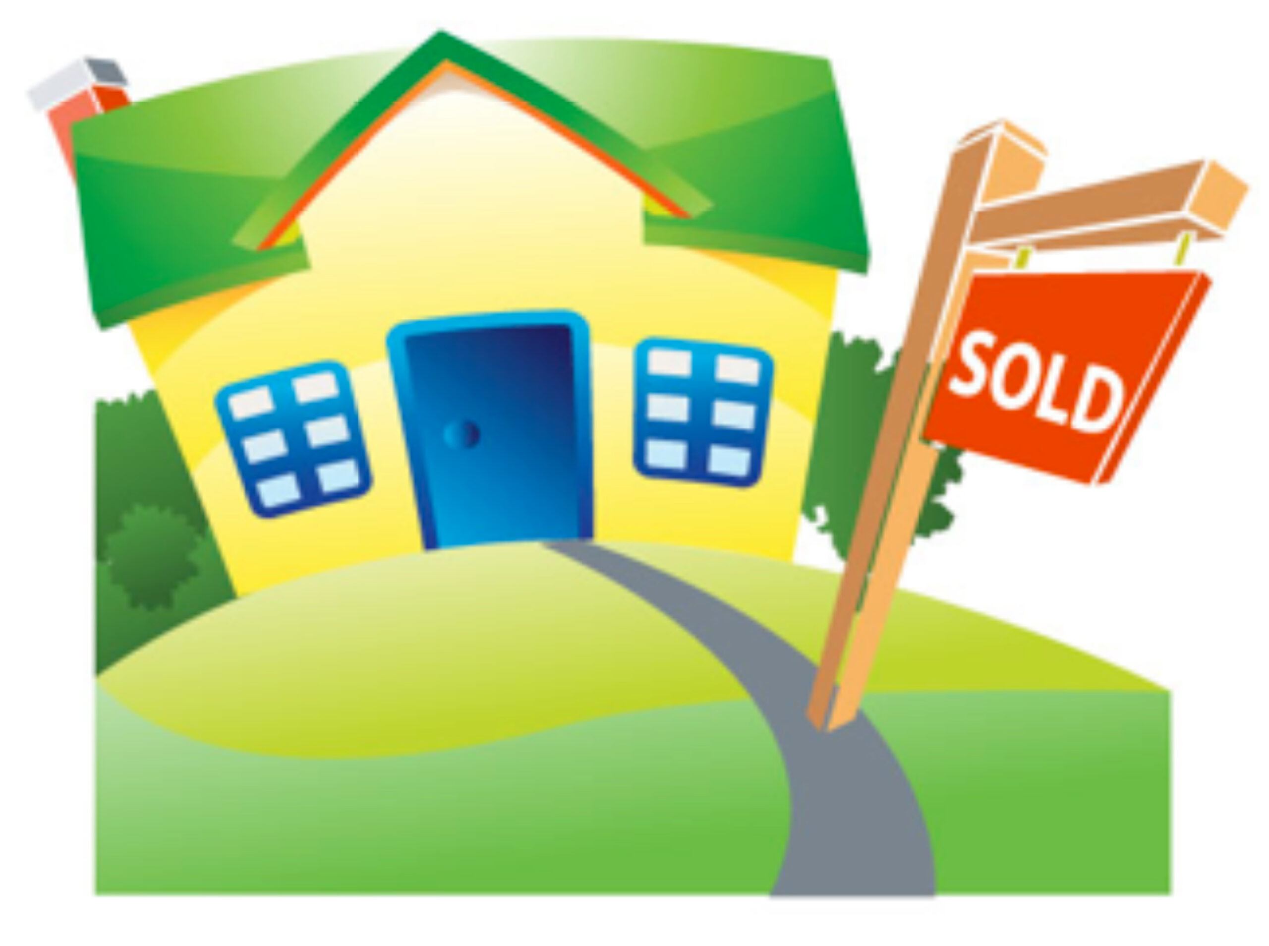 home sold fast - Manitou Springs Real Estate