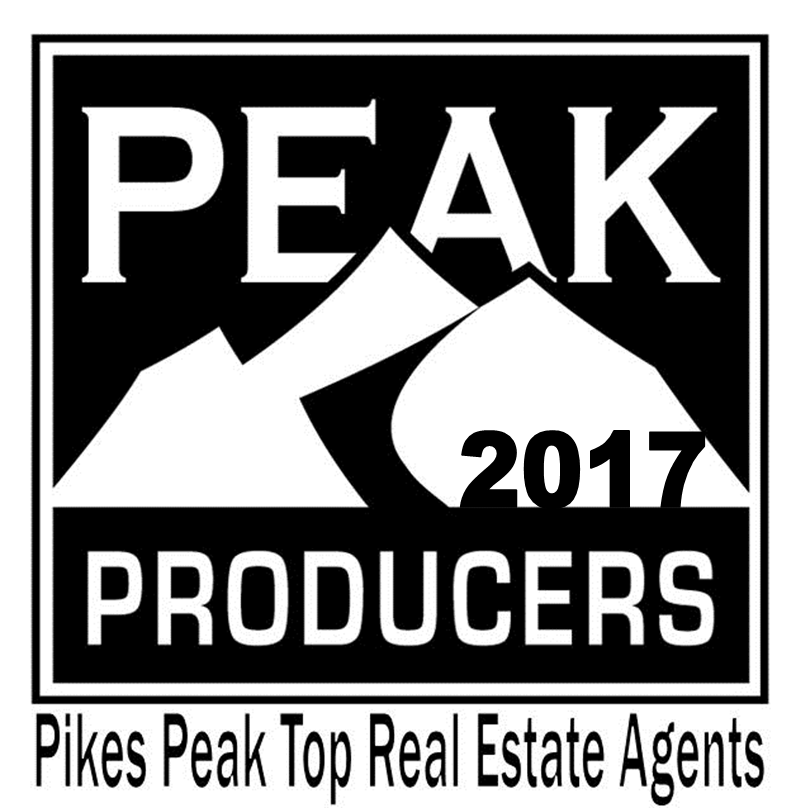 Top selling agent in Manitou Springs Rachel Buller Manitou Springs Real Estate