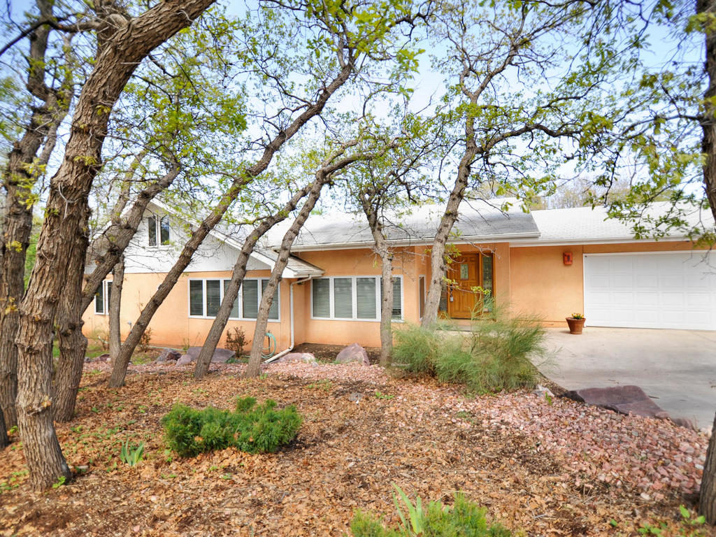 205 Crystal Park Rd, Manitou Springs CO 80829 - Manitou Springs Real Estate